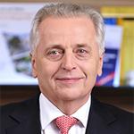 Minister Rudolf Hundstorfer Bundesminister für Arbeit, Soziales und Konsumentenschutz